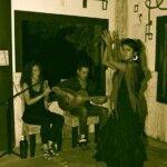 flamencobelen_4