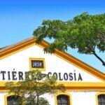 01 Bodegas Guatierrez Colosia