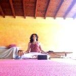 yoga_zahara360