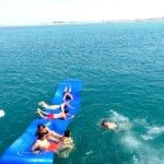 catamaranexperience-zahara360_1