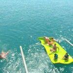 catamaranexperience-zahara360_2