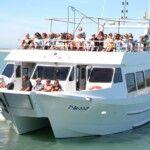 catamaranexperience-zahara360_3
